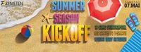 Summer Season Kickoff@Disco P2