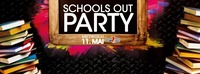 School-Out-Party@Sugarfree