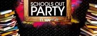 School-Out-Party im Sugarfree@Sugarfree