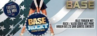 ★Base Rockt★ In der Kürze liegt die Würze@BASE