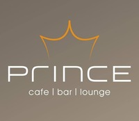 Party Night@Prince Cafe Bar