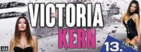 VICTORIA KERN LIVE   Disco Fix@Disco Fix