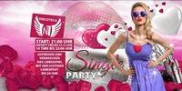 Single Party@Discoteca N1