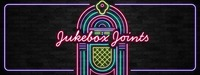 Jukebox Joints at Cafe Leopold@Café Leopold