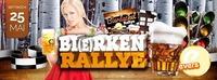 BI(E)RKEN RALLYE@Evers