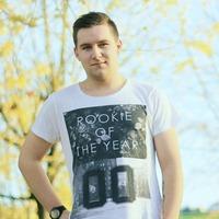 DJ Tim Tailor@K1 - Club Lounge