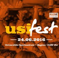 USI-Fest 2016@USI-Fest