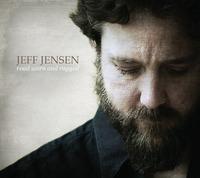 Jeff Jensen Band@Reigen