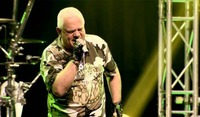 DIRKSCHNEIDER (Accept-Set for the very last time) // 8. Dezember 2016 // Conrad Sohm@Conrad Sohm