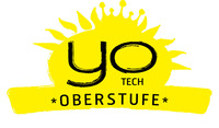 Yo!Tech Oberstufe@Seifenfabrik Veranstaltungszentrum