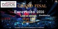 Esc Finale @ Insidebar Vienna@Inside Bar