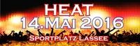 HEAT@Sportplatz Lassee (Loimersdorfer Straße 1, 2291 Lassee)