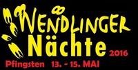 Wendlinger Nächte@Wendling