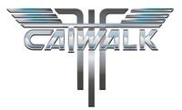 CATWALK - Album Release Show@P.P.C.