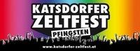 Katsdorfer Zeltfest 2016@Festzelt