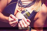 Behave!@U4