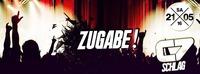 DIE ZUGABE // C7 - Schlag@C7 - Schlag