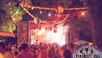 Badfest Haag 2016@Freibad
