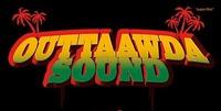 Grünland Aftershow feat. Outta Awda Sound & Golden Crown Sound@KV Röda
