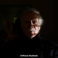 John Carpenter@Wiener Stadthalle