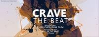 Crave the Beat@P.P.C.