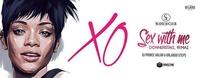 Xo - Sex with Me@Scotch Club