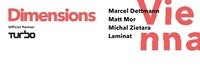 Marcel Dettmann | Turbo X Dimensions Festival@Grelle Forelle