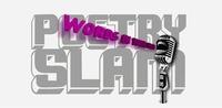 ARGE poetry slam: Poetry Slam@ARGEkultur