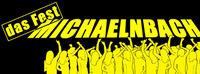 Das Fest Michaelnbach 2016@Festzelt