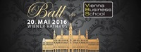 Ball der Vienna Business School