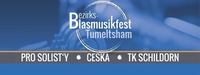 59. Bezirksblasmusikfest in Tumeltsham@Tumeltsham