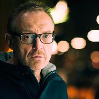Josef Hader | HADER SPIELT HADER@Bühne im Hof
