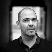 Hannes Ringlstetter | SOLO+   [NÖ-PREMIERE!]@Bühne im Hof