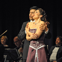 Operetten-Gala 2016@Bühne im Hof