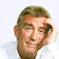Heinz Marecek | EIN FEST DES LACHENS@Bühne im Hof