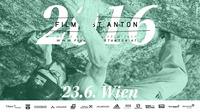 Filmfest St. Anton - Wien@Gartenbaukino
