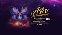 Partybombe!!! ASTRO Glückwunsch NACHT@Musikpark-A1
