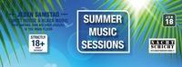 Summer Music Sessions | Nachtschicht Hard@Nachtschicht