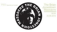 Brian Jonestown Massacre // WUK@WUK