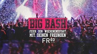 Big Bash@Praterdome