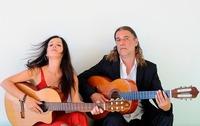 Livemusikfrühstück: Bossa, Nova & Swing@Republic