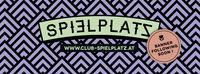 Edgar Tronic (Vienna,FM4) and DJ Silberruecken@Club Spielplatz