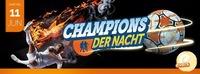 Champions der NACHT@Evers