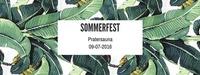 Das Sommerfest@Pratersauna