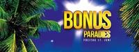 Bonus Paradies@Disco P2