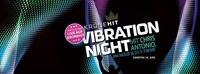 KroneHit Vibration Night (live)@Disco P2