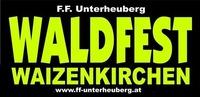Waldfest Waizenkirchen@Erleinsdorf