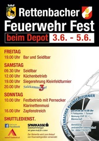 Bierzelt FW Rettenbach@Bierzelt