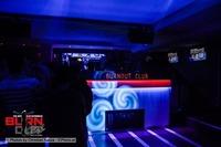 80er 90er Party Night@Burnout Club