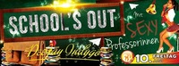 School's Out Party | Disco Fix@Disco Fix